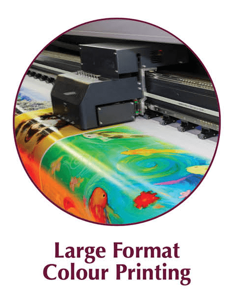 large format printing in tipperary