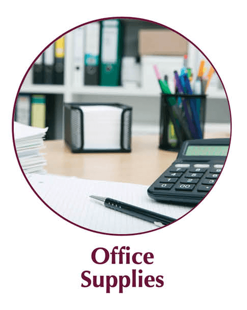 office supplies tipperary print and design
