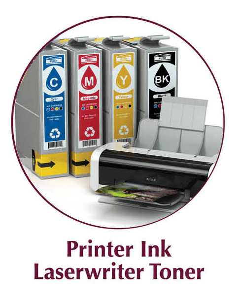 printer ink and laserwriter toner tipperary print and design